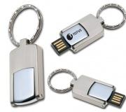 Brinde mini pen drive FBPD-00158