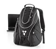 Bagagem e Bolsas Mochilas personalizadas Brinde mochila para laptop FBMA-00111
