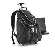 Bagagem e Bolsas Mochilas personalizadas Brinde mochila para laptop FBMA-00311