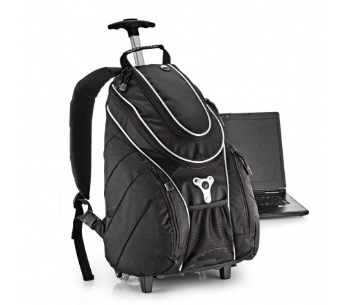 Brinde mochila para laptop FBMA-00311
