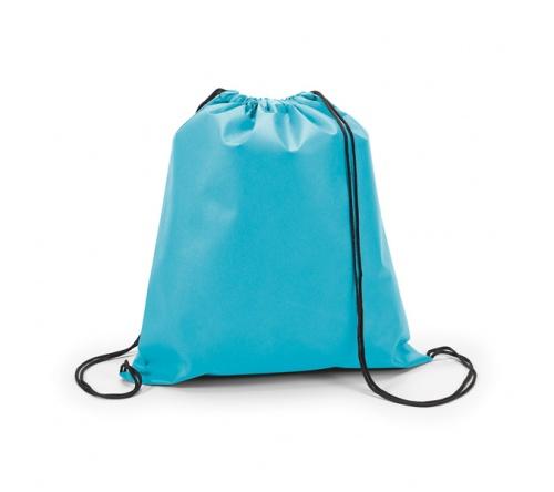 Brinde mochila personalizada FBMA-92904AZ