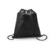 Brinde mochila personalizada FBMA-92904PT