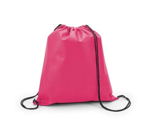 Brinde mochila personalizada FBMA-92904RS