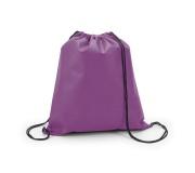 Bagagem e Bolsas Mochilas personalizadas Brinde mochila personalizada FBMA-92904RX