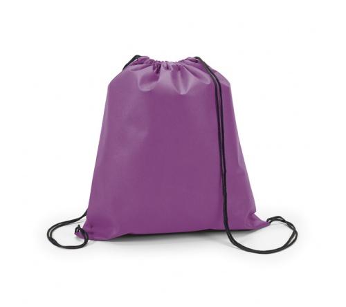 Brinde mochila personalizada FBMA-92904RX