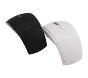 Tecnologia Brindes tecnológicos Brinde mouse dobrável wireless FBMW-12790