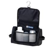 Bagagem e Bolsas Necessaire personalizada Brinde necessaire em microfibra FBMA-09811