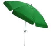 Sol & Chuva Ombrellone Personalizado Brinde ombrellone personalizado - FBOP-02208