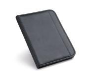 Papelaria Pastas personalizadas Brinde pasta A4 em couro sintético FBPA-92038
