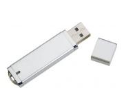 Tecnologia Pen drive personalizado Brinde pen drive FBPD-00128