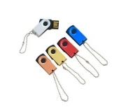 Tecnologia Pen drive personalizado Brinde pen drive FBPD-00193