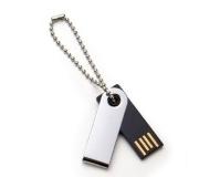Tecnologia Pen drive personalizado Brinde pen drive FBPD-00194