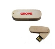Tecnologia Pen drive personalizado Brinde pen drive FBPD-00246