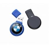Brinde pen drive FBPD-0025