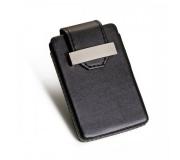 Brinde porta cartão executivo FBPC-00051