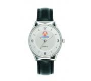 Relógios Relógio pulso feminino Brinde relógio de pulso feminino FBRM-C03S