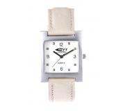 Relógios Relógio pulso feminino Brinde relógio de pulso feminino FBRM-C13B