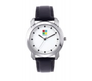 Relógios Relógio pulso feminino Brinde relógio de pulso feminino FBRM-C35B