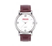 Relógios Relógio pulso feminino Brinde relógio de pulso feminino FBRM-C40B