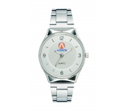 Relógios Relógio pulso feminino Brinde relógio de pulso feminino FBRM-M03S