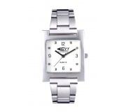 Brinde relógio de pulso feminino FBRM-M13B