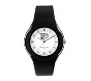Relógios Relógio pulso masculino Brinde relógio de pulso masculino FBRM-0022B
