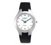 Relógios Relógio pulso masculino Brinde relógio de pulso masculino FBRM-031B