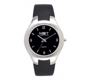 Relógios Relógio pulso masculino Brinde relógio de pulso masculino FBRM-031P