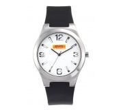 Brinde relógio de pulso masculino FBRM-042B