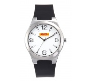 Relógios Relógio pulso masculino Brinde relógio de pulso masculino FBRM-042B