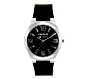 Relógios Relógio pulso masculino Brinde relógio de pulso masculino FBRM-042P