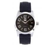 Relógios Relógio pulso masculino Brinde relógio de pulso masculino FBRM-B50P