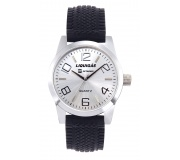 Relógios Relógio pulso masculino Brinde relógio de pulso masculino FBRM-B50S