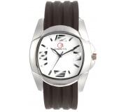 Relógios Relógio pulso masculino Brinde relógio de pulso masculino FBRM-B56B