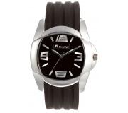 Relógios Relógio pulso masculino Brinde relógio de pulso masculino FBRM-B56P