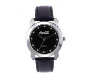 Brinde relógio de pulso masculino FBRM-C35P