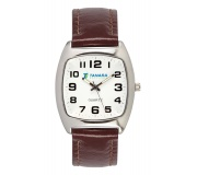 Relógios Relógio pulso masculino Brinde relógio de pulso masculino FBRM-C37B