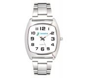 Relógios Relógio pulso masculino Brinde relógio de pulso masculino FBRM-M37B