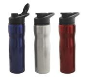 Brinde squeeze personalizada 700 ml FBSQ-12938