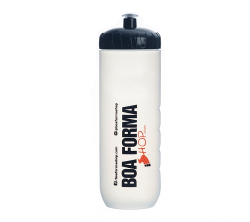 Brinde squeeze térmico 550 ml FBSQ-00875