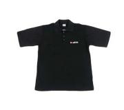 Camisa Polo Personalizada - FBC-0008