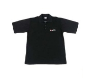 Vestuário Camisetas personalizadas Camisa Polo Personalizada - FBC-0008