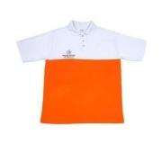 Vestuário Camisetas personalizadas Camisa Polo Personalizada - FBC-0009