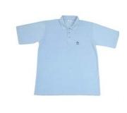 Vestuário Camisetas personalizadas Camisa Polo Personalizada em tecido PV FBC-0011