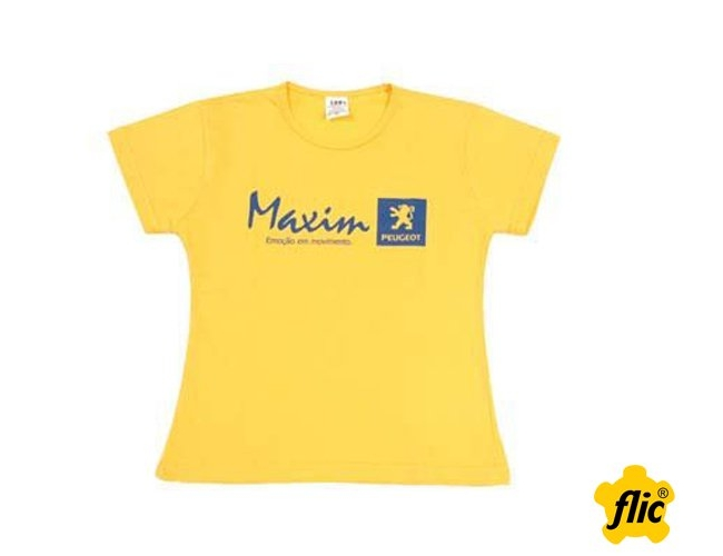 Vestuário Camisetas personalizadas Camiseta Personalizada - FBCP-0006