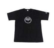 Vestuário Camisetas personalizadas Camiseta Personalizada em malha PV FBCP-0001