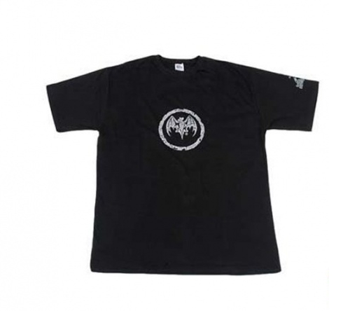Camiseta Personalizada em malha PV FBCP-0001