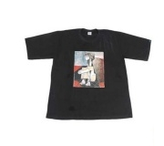 Camiseta Personalizada em malha fio 30 FBCP-0007