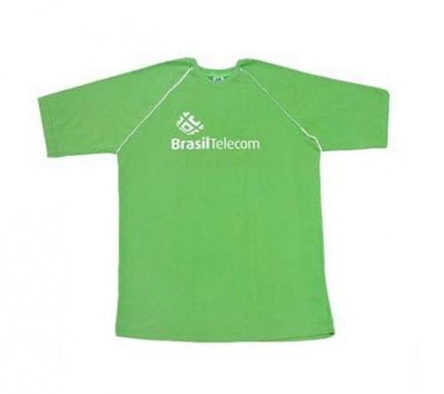 4d79f4cec Camiseta Personalizada em tecido dry fit FBCP-0002 - Flic Brindes