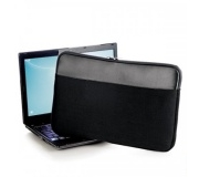 Bagagem e Bolsas Pastas Personalizadas Case para Notebook 15 FBMA-04501